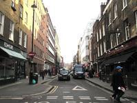 イギリスで健康的な街、不健康な街、トップ10 - イギリスの食、イギリスの料理&菓子