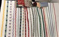 チロルテープ - スペイン・バルセロナ・アンティーク gyu's shop