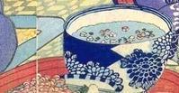 夏の涼しげな食べ物「水の物」と「白玉」 - Edo-CoCo