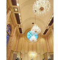 RIHGA Royal Hotel - 大阪市淀川区「渡辺ピアノ教室」