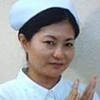 サムスン最大危機で韓国経済沈没!?経営トップ実刑の恐れ - 爆龍ブログ