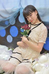 由良さん(2019/08/31)その2 - M's photo