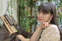由良さん誕生日企画(2019/08/31)その3 - M's photo