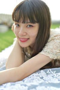 由良さん誕生日企画(2019/08/31)その5 - M's photo