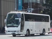 日本国際観光和泉231あ9 - 注文の多い、撮影者のBLOG