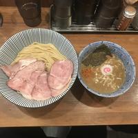 東京都新宿 - フード