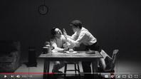 東北大学プロモーション動画シリーズ - 大隅典子の仙台通信