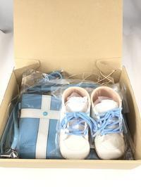 9月ですね - jiu sandals & baby shoes