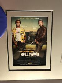 Once Upon A Time In.... Hollywood - 5W - www.fivew.jp