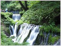 白糸の滝043) - 趣味の写真 ~OLYMPUS E-M1MarkⅡ、PenF~