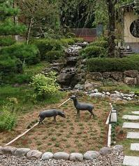 持つべきものは・・・ - 金沢犀川温泉 川端の湯宿「滝亭」BLOG