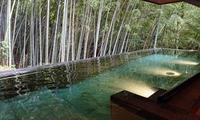 変わり果てた姉妹館 - 金沢犀川温泉 川端の湯宿「滝亭」BLOG
