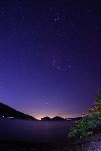 支笏湖 - Images of the North