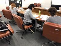 【9月1日開催】整理収納アドバイザー2級認定講座 - Clean up Life~お片づけサポート~