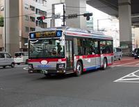 S1910 - 東急バスギャラリー 別館