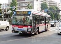 M1911 - 東急バスギャラリー 別館