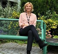 「市民の代表は市民より上にあってはいけない」(ノルウェー) - FEM-NEWS