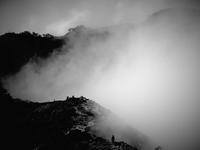 山の目的 - Photism