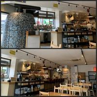 Pizzeria Felice - 愛しのアルへ - 喜多方市にて 古民家再生