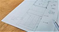 京都・北大路の家 - 高橋良彰建築研究所のブログ