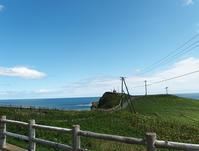 釧路から東へ・・・(その3) - 2013年から釧路に住み始めた宮崎英之です。