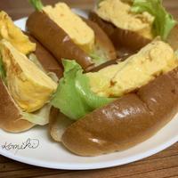 朝ごパン - komikiの日記