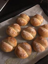 学ぶ姿勢 - 横浜パン教室tocotoco〜ワンランク上のパン作り〜