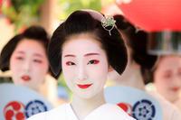 祇園祭2019祇園祭の華 - 花景色-K.W.C. PhotoBlog