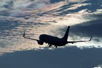 Takamatsu airport 115 - be oneself