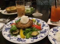 京橋モルチェ - K's Sweet Kitchen