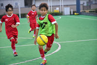 新加入3名!! - Perugia Calcio Japan Official School Blog