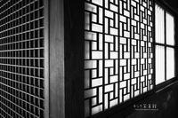 山本家住宅-3(造形) - チンク写真館