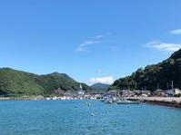 【熊本旅行】天草の崎津集落へ行った話 - もふもふ あんど もぐもぐ
