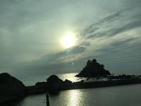 【5日目なう】秋田に着いた!リゾートしらかみ「橅」で♪ - よく飲むオバチャン☆本日のメニュー