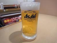 9/2夜勤明け お肉どっさりグルメセットごはん並盛 & 生ビール 2杯 @松屋 - 無駄遣いな日々