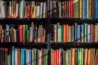 【体験して分かる】読書は本当に意味があるのか?学生時代の自分へ伝える - 魚沼の 食と情報 届けます (有)まきば