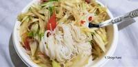 【旅】バンコクで食べているもの - モルディブ現地情報発信ブログ 手軽に気軽に賢く旅するローカル島旅!