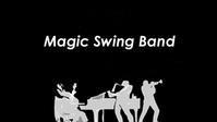 Magic Swing Band - Petite Fleur - RELAXIN' TIME