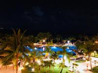Grand Fiesta Americana Coral Beach Cancun - lalala♪kitchen