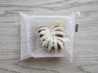 謎の中国菓子 - 池袋うまうま日記。