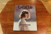 GISELe♡ - coto-ha  の ブログ。