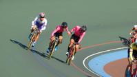金栄堂サポート:日本大学自転車競技部・武山晃輔選手 Fact®インプレッション! - 金栄堂公式ブログ TAKEO's Opt-WORLD