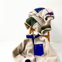 ◯Patagonia [パタゴニア正規代理店] Boys' Retro-X Jacket [65625] ボーイズ・レトロX・ジャケット(レディース)・LADY'S - refalt blog