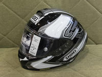SHOEI X-Fourteen - YUHIRO&M DESIGNS2