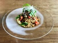 好物冷麺 - Bd-home style