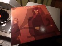 今晩のレコードS0FT MACHINE - ノスタルジックオーディオでいキノコれ!