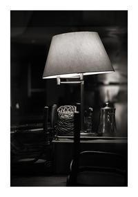 lampshade - VELFIO