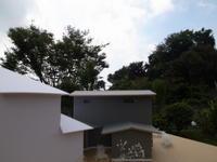片瀬目白山の家地盤調査 - 早田建築設計事務所 Blog
