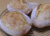 クッペ - ~あこパン日記~さあパンを焼きましょう