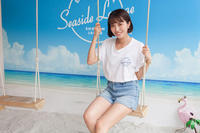 SEA SIDE LOUNGE【4】 - 写真の記憶